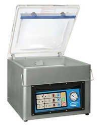 Tabletop Packaging Machine