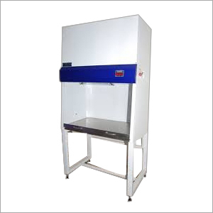Industrial Bio Safety Cabinet