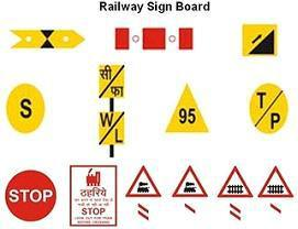 Railway Safety Solutions