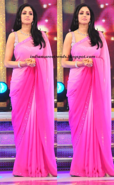 Celebrity Collection Sarees