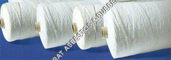 Ceramic Yarn with or without SS Wire