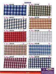 School Uniform Shirting PG-56