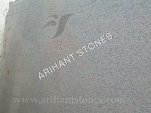 Granite - Granite Suppliers, Manufacturers, Wholesalers