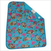 Designer Baby Blankets