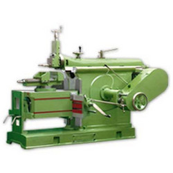 V Belt Type Shaping Machine