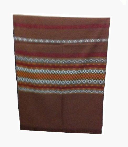 Embroidered Designer Shawls