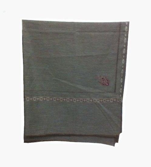 Designer Woolen Lohi