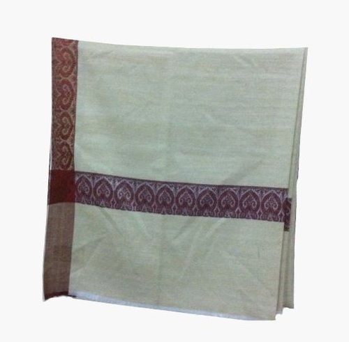 Woolen Lohi shawl