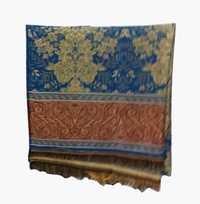 Kashmiri Embroidered Shawl