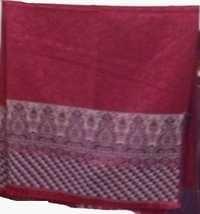 Elegant Jacquard Pashmina Shawl