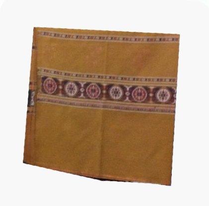Wool Jamavar Shawls