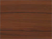 High Pressure Decorative Laminate Sheets