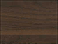 Wall Laminate Sheets