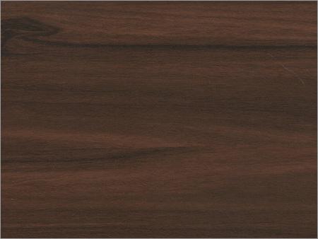 Wooden HPL Sheets