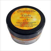 Seabuckthorn Massage Gel