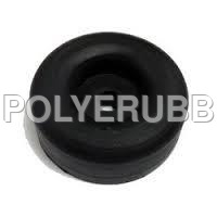 Viton Rubber Product