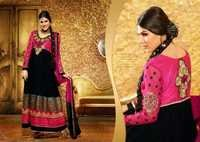 Best Suits For Party