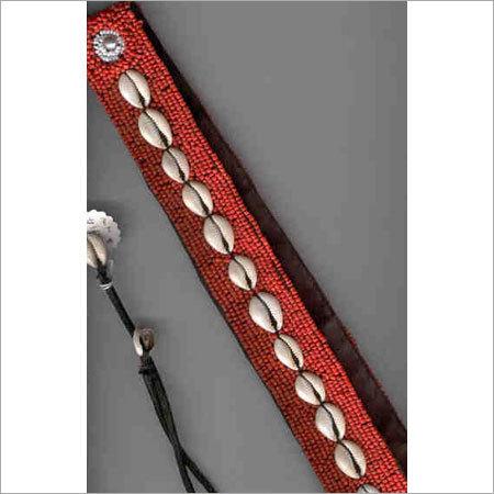 Fashionable Ladies Belts