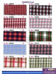 School Uniform Shirting PG-27