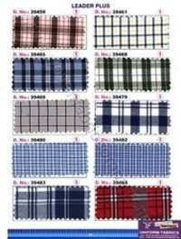 School Uniform Shirting PG-21