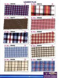 School Uniform Shirting PG-20