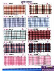 School Uniform Shirting PG-15