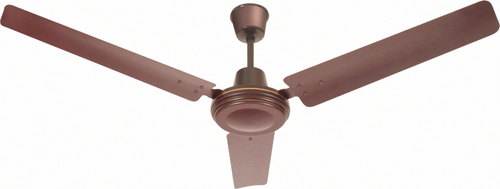 Electrical Ceiling Fans