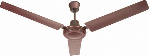 Simple Ceiling Fans