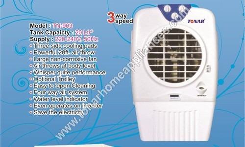 Tonar Cooler TN-903