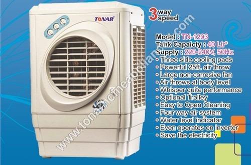 Tonar Cooler TN-1203