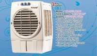 Tonar Cooler TN-1603/2001