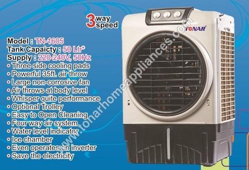 Tonar Cooler TN-1605