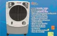 Tonar Cooler TN-1803/1803A