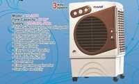 Tonar Cooler TN-2005