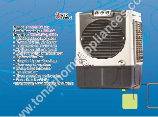 Toner Cooler TN-180/DX