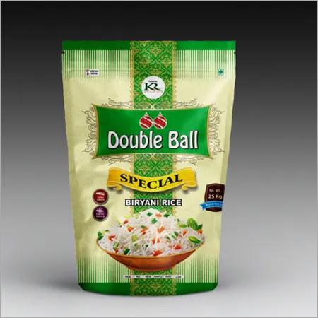 Sugandha Steam Biryani Rice
