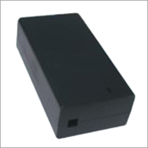 SMPS Power Supply & Adaptor Cabinets