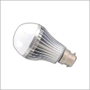LED Bulb Cabinets