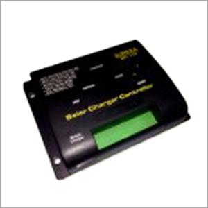 Solar Cabinets Spare Parts & Accessories