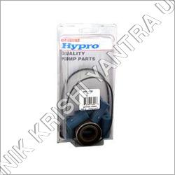 Roller Pump Repair Kit
