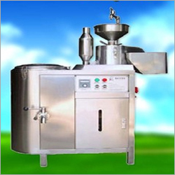 Soya Milk Making Machine SPS-60