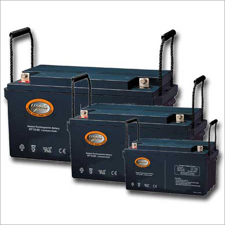 SMF UPS Battery