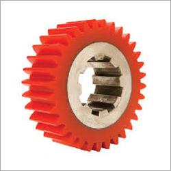 Polyurethane Gear