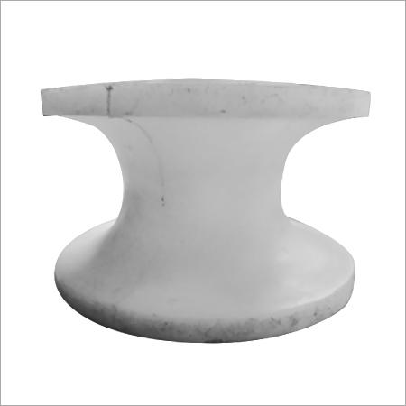 Industrial Nylon Bobbin