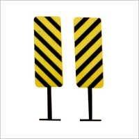 Hazard Marker