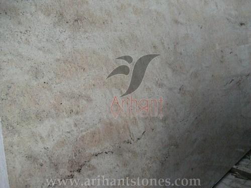 Shiva kashi Gold Granite