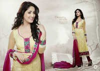 Latest Indian Suits