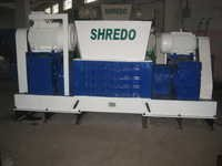SHREDO Shredder Shredo-777