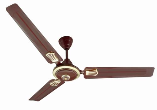 Brown Ceiling Fans