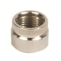 Brass Fittings for CPVC Fittings